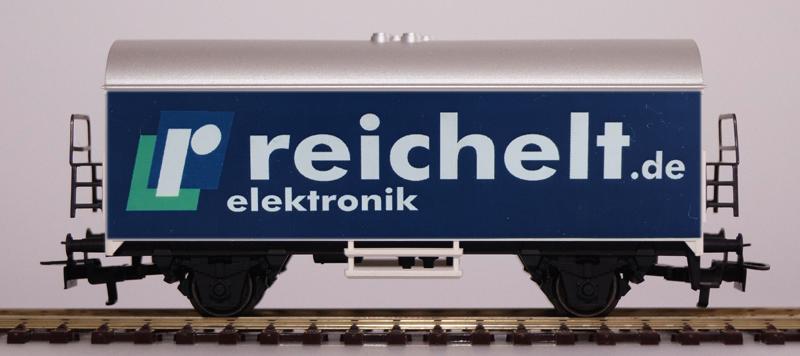 Reichelt Elektronik Mec Wuppertal E V