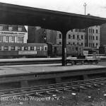 Die Modell-Eisenbahn-Schau des MEC