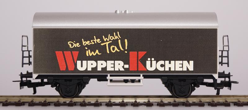Wupper Kuchen Mec Wuppertal E V